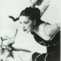 Martha Graham Insights On Creative Expression