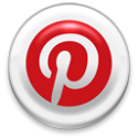 Pinterest Marketing For Creative Entrepreneurs 101
