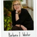 Monetize Your Gifts Masterclass Series – Interview with Barbara Winter
