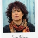 Monetize Your Gifts Masterclass Series – Interview with Selina Maitreya