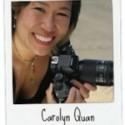 Monetize Your Gifts Masterclass Series – Interview with Carolyn Quan
