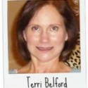 Monetize Your Gifts Masterclass Series – Interview with Terri Belford